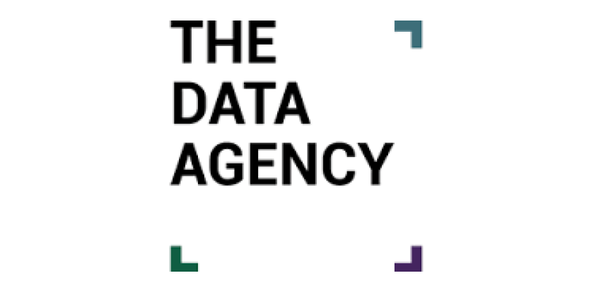 The data agency